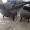 Minotti LESLIE款型主人椅-1.jpg