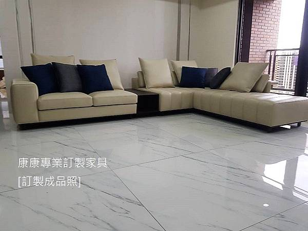 Freeman款式沙發W375L245-2.jpg