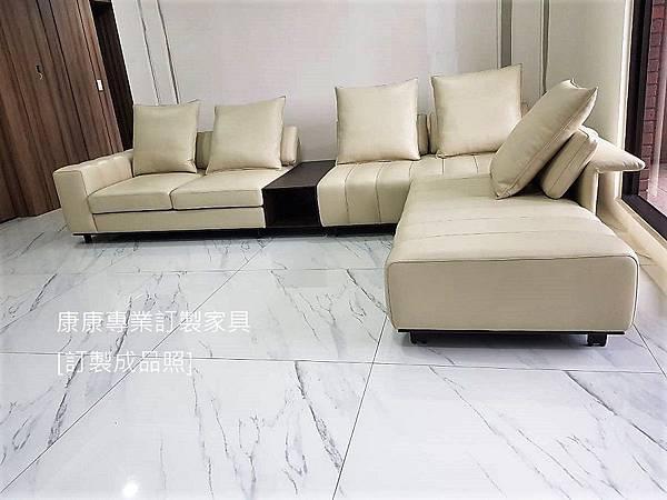 Freeman款式沙發W375L245-4.jpg