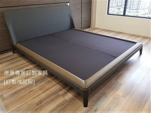 KELLY款型床架-17.jpg