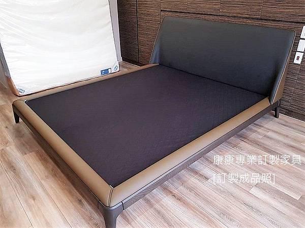 KELLY款型床架-21.jpg