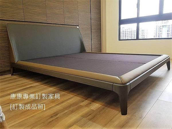 KELLY款型床架-18.jpg
