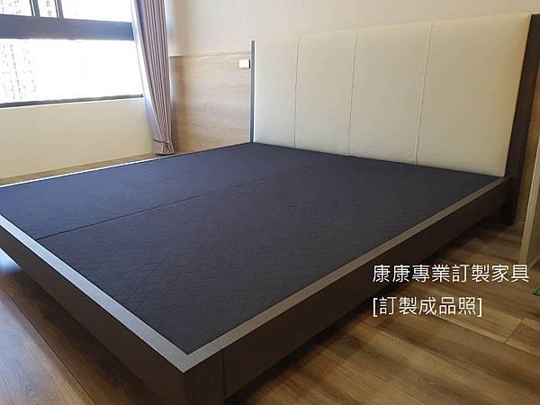 Java款型床架-8.jpg