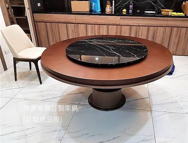 Tornasole款型圓桌160-2.jpg
