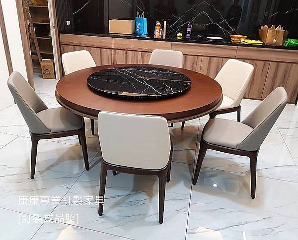 Tornasole款型圓桌160-5.jpg