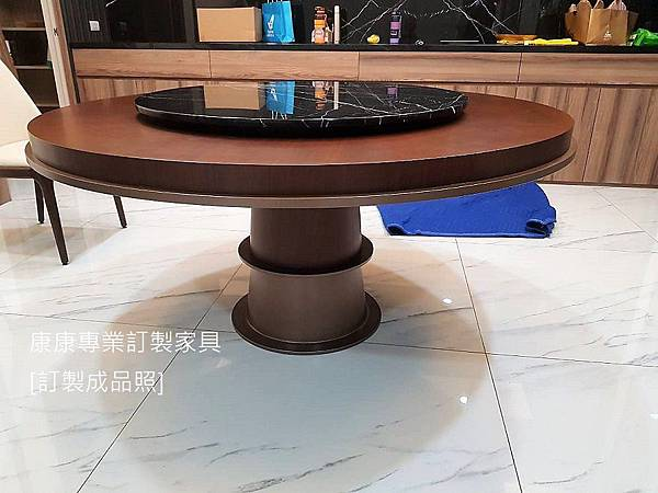Tornasole款型圓桌160-1.jpg