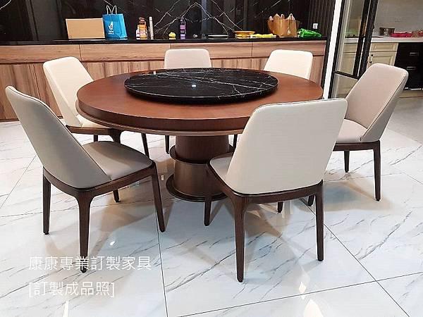 Tornasole款型圓桌160-6.jpg