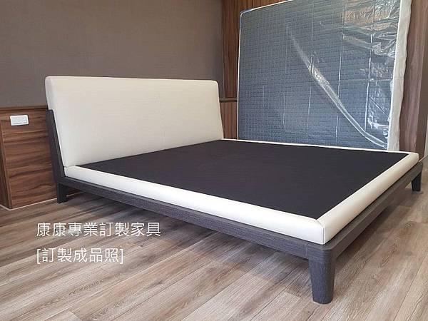 Assuan款型床架-12.jpg