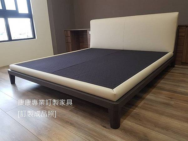 Assuan款型床架-16.jpg