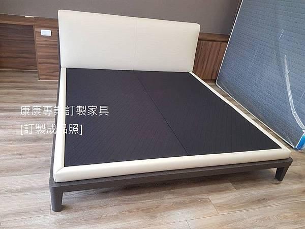 Assuan款型床架-14.jpg
