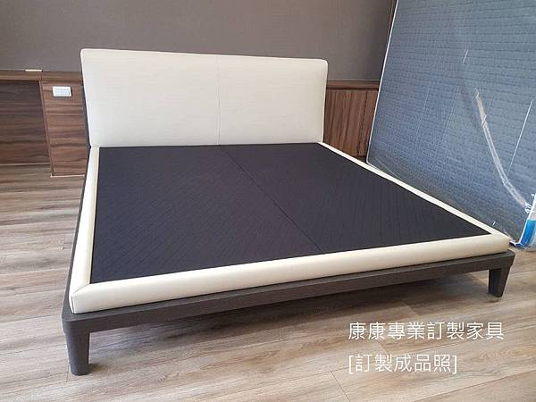 Assuan款型床架-13.jpg