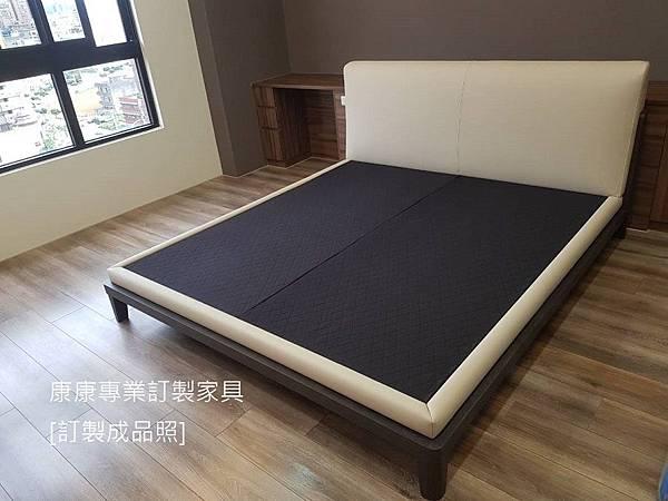 Assuan款型床架-15.jpg