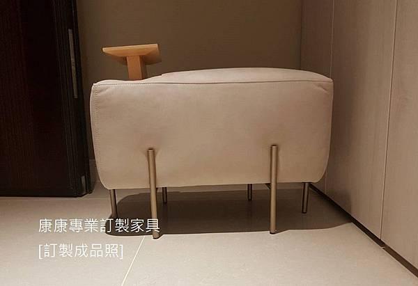 Elephant款型穿鞋椅-3.jpg