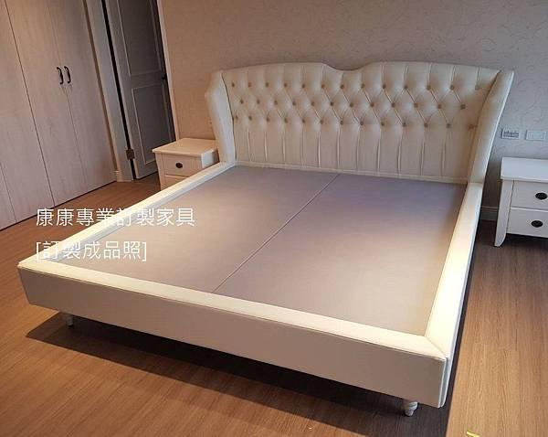 Hector款型床架-3.jpg