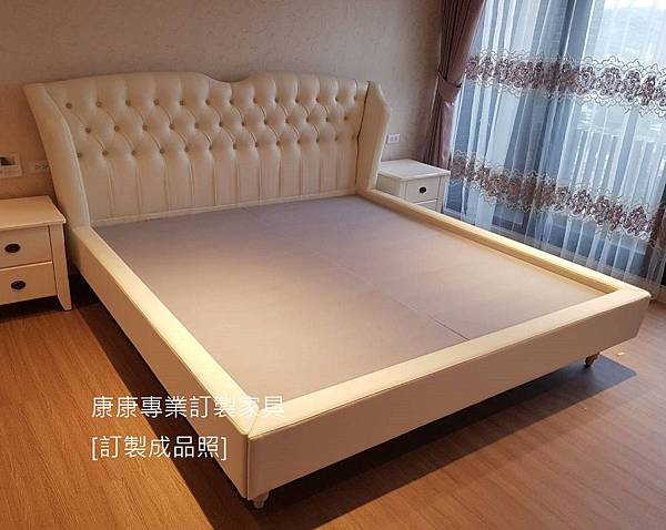 Hector款型床架-1.jpg