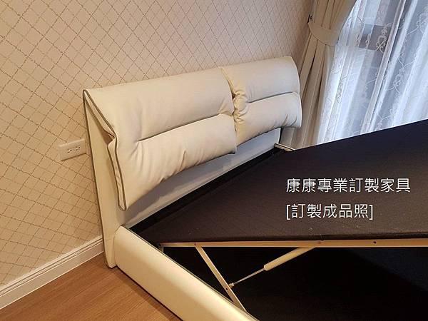 Campo款型床架-17.jpg