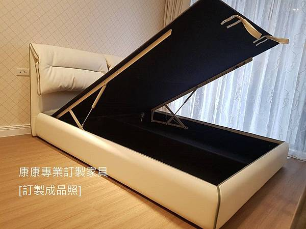 Campo款型床架-18.jpg