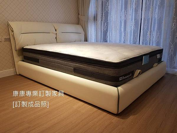 Campo款型床架-19.jpg