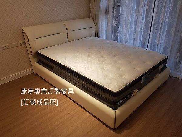 Campo款型床架-16.jpg