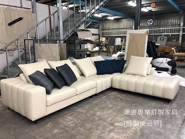 Freeman款式沙發W375L245-6.jpg