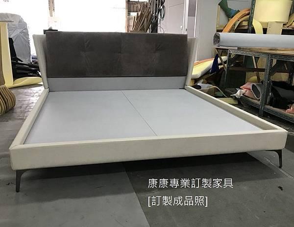 Bretagne款型床架-15.jpg