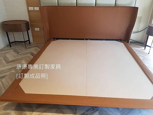 Alys款型床架-5.jpg