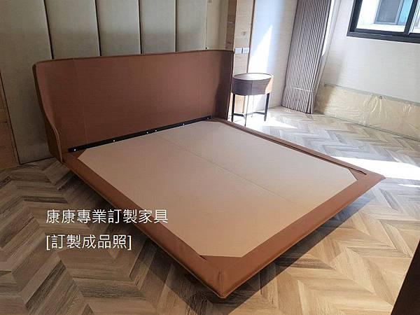 Alys款型床架-6.jpg