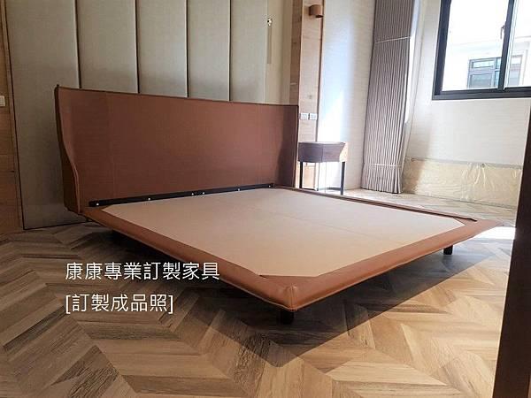 Alys款型床架-1.jpg