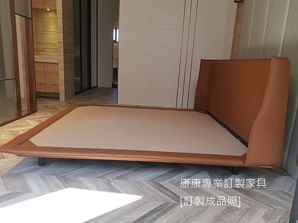Alys款型床架-2.jpg