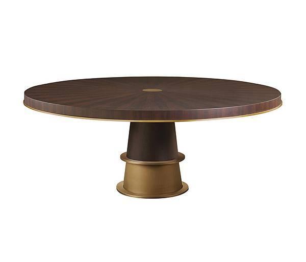 promemoria tornasole table-0.jpg