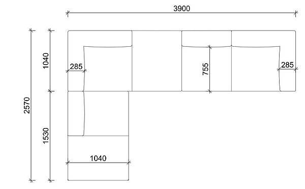 圖示-沙發2.jpg