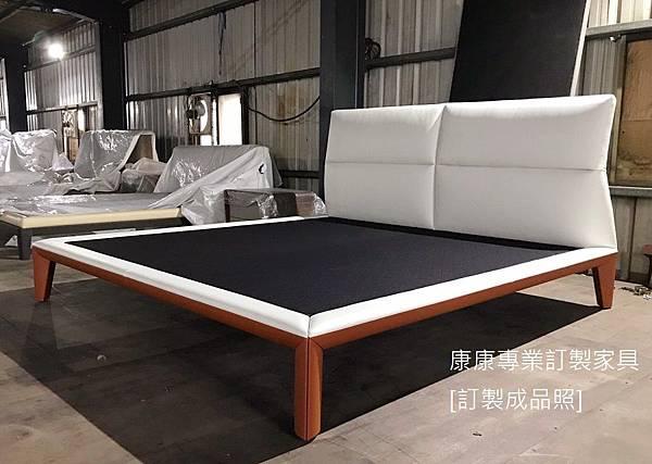 Giselle款型床架-1.jpg
