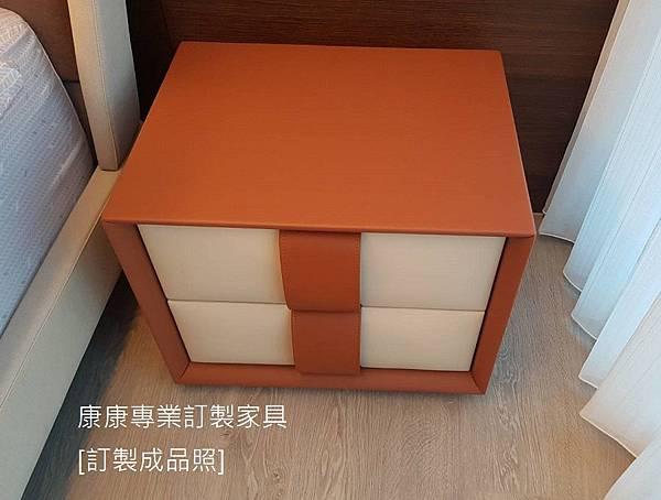 PF OBI款型床頭櫃-4.jpg