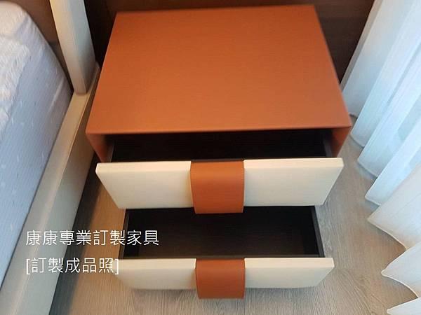 PF OBI款型床頭櫃-2.jpg