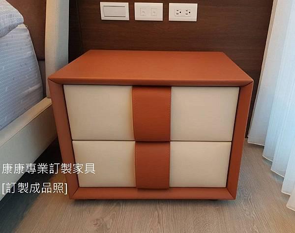 PF OBI款型床頭櫃-1.jpg