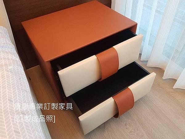 PF OBI款型床頭櫃-3.jpg