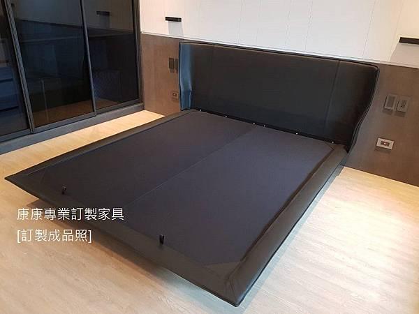 Alys款型床架-16.jpg