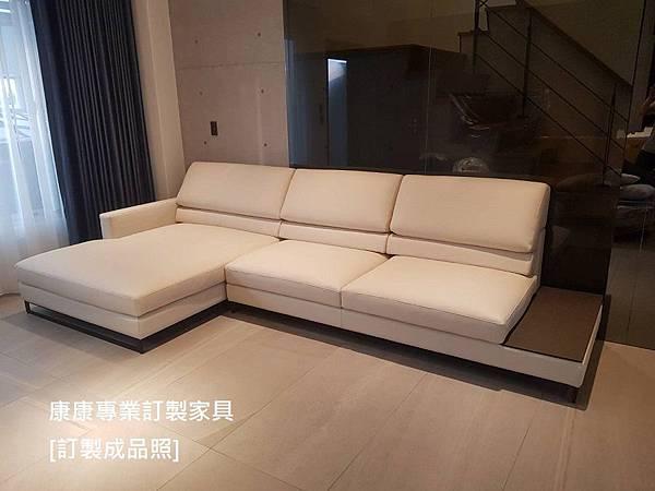 Davis款型沙發-1.jpg