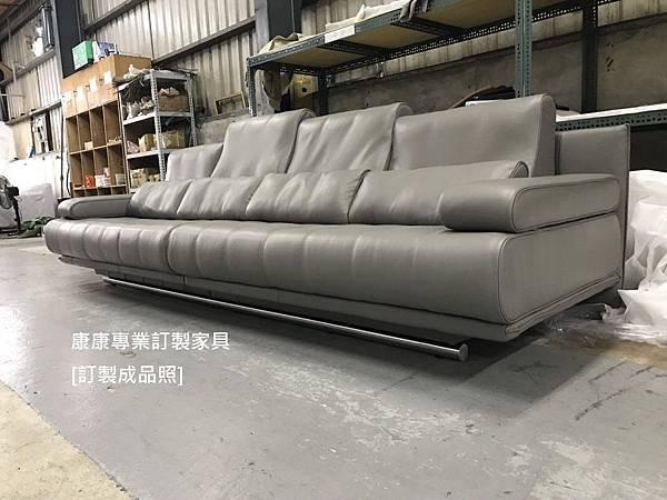 6500款式W300cm-5