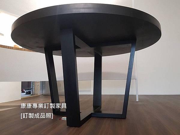 Xilos圓桌136-3.jpg