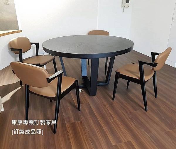 Xilos圓桌136-4.jpg