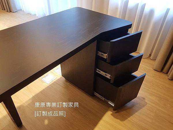 Jacob書桌-4.jpg