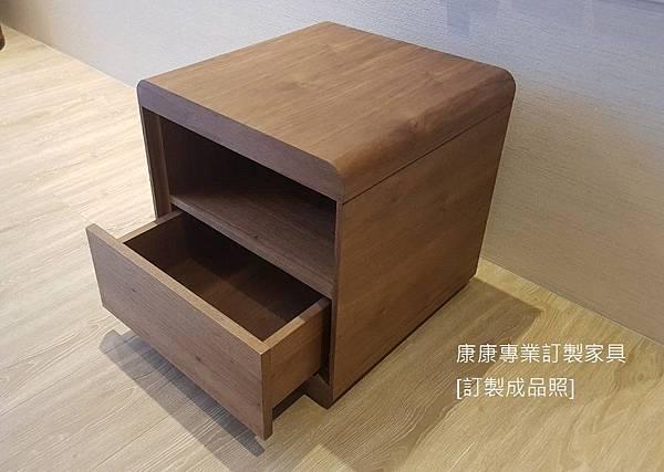 Hypnos床頭櫃-2.jpg