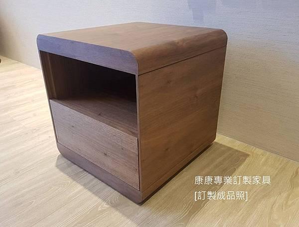 Hypnos床頭櫃-3.jpg