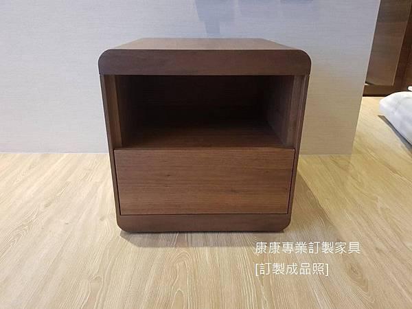 Hypnos床頭櫃-1.jpg
