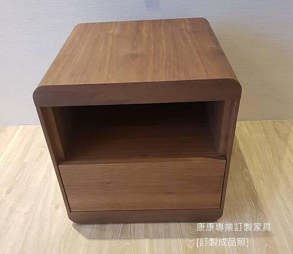 Hypnos床頭櫃-5.jpg