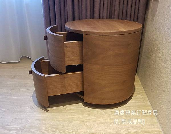 ONDA床頭櫃-3.jpg