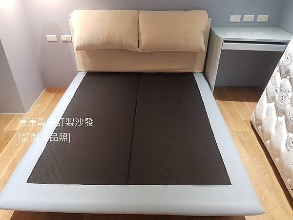 Cuddle款型床架-23.jpg