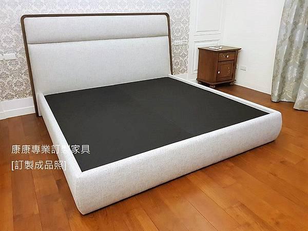 Frame款型床架-1.jpg