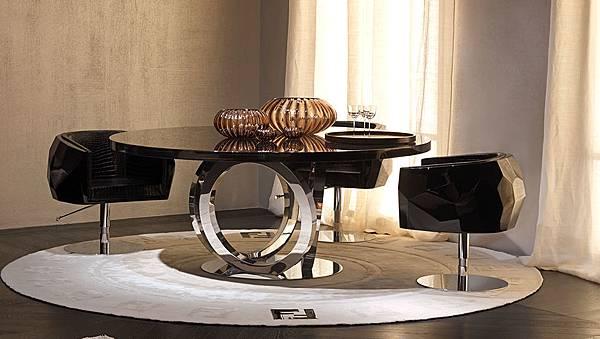 Fendi-GALILEO-1.jpg